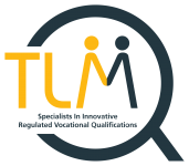TLM Learning